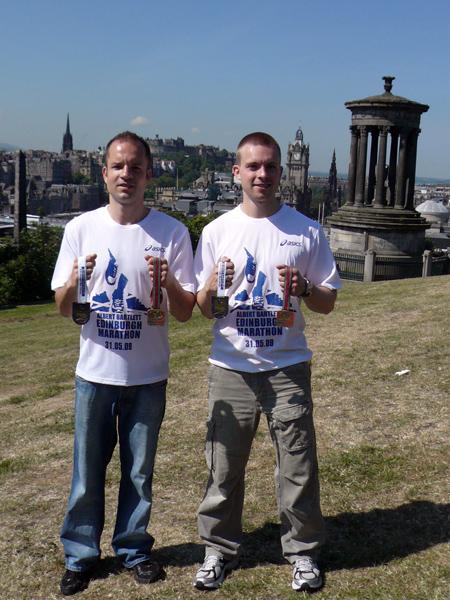 Edinburgh2009-05
