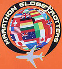 globetrotters-125