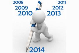 2008-2013updates2