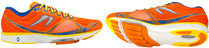 Newton Motion V 2016 Men's