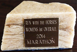 runwiththehorses2014-newsthumb