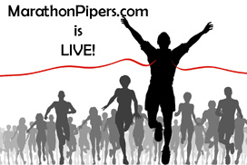 marathonpiperslive-newsthumb