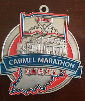 2015_CM_Medal