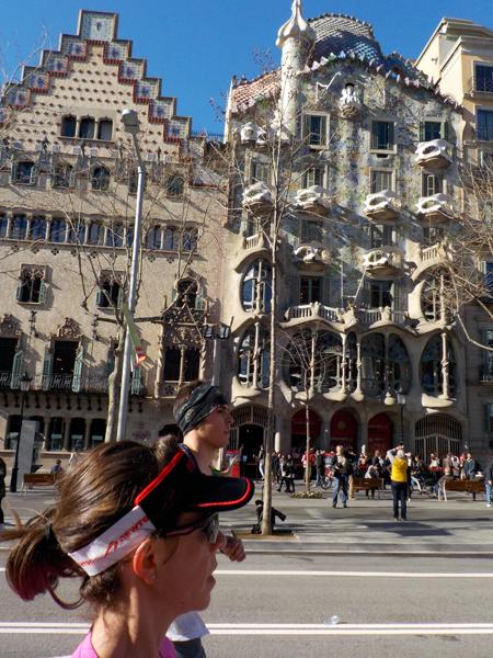 Barcelona2015-03