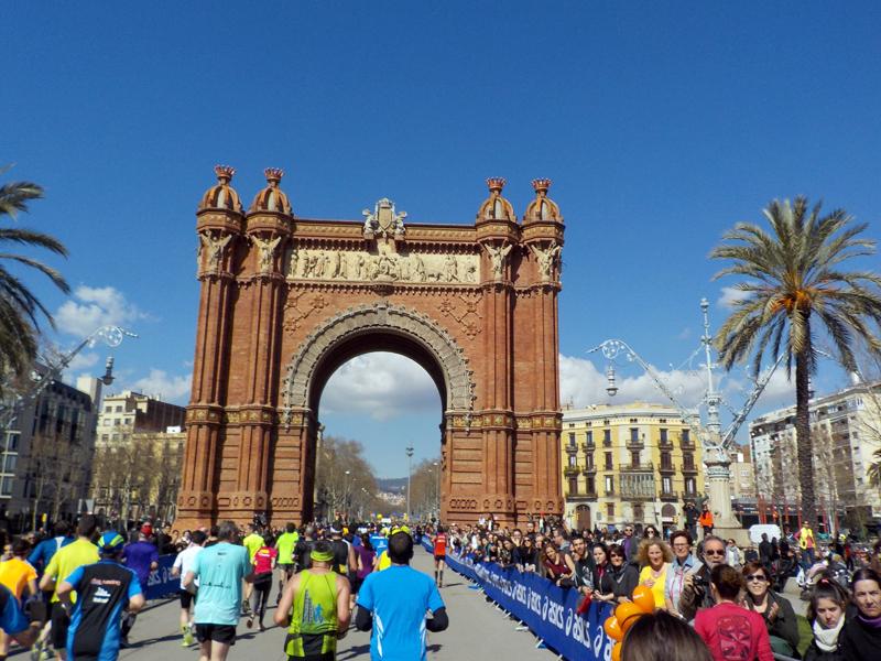 Barcelona2015-06