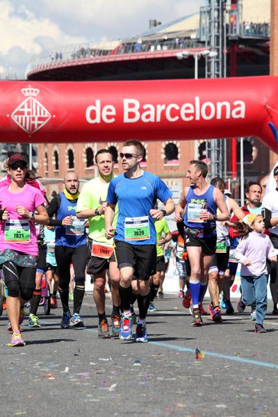 Barcelona2015-07
