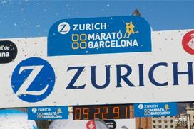 barcelona2015-newsthumb
