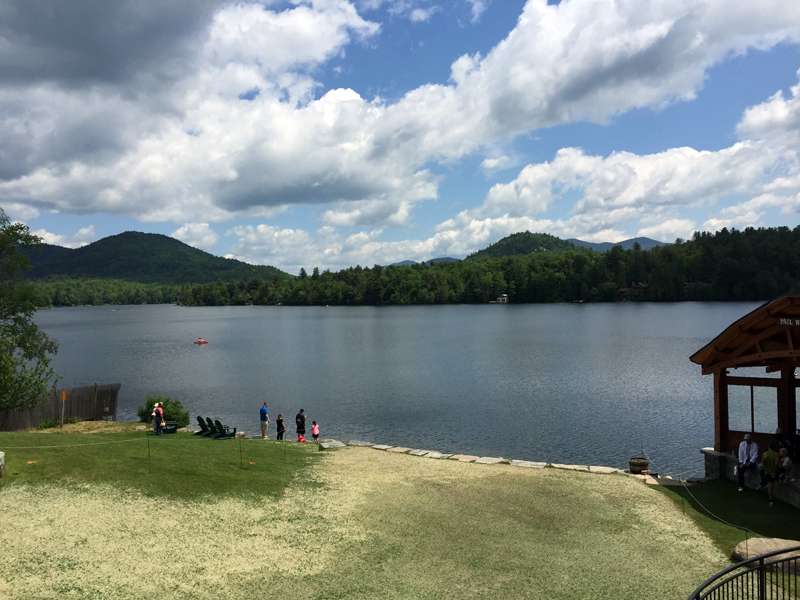 lakeplacid2015-04