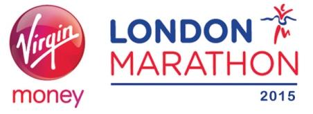 marathon-2015-logo2